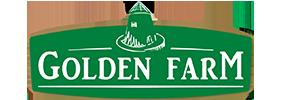 golden-farm