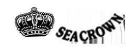 SEACROWN