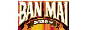 BAN MAI