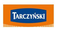 Tarczyński