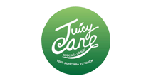 Juicy Cane