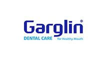 Garglin