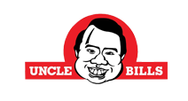 Uncle Bills