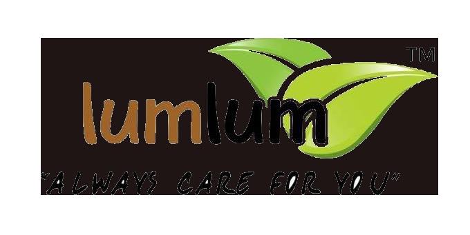 Lumlum
